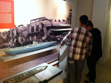 Oorlogverzetmuseum 2